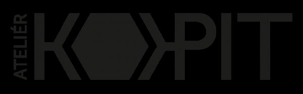 kokpit_logo_c-01